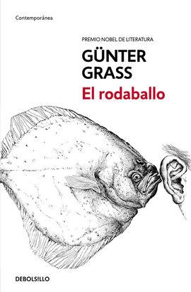 RODABALLO, EL [BOLSILLO]