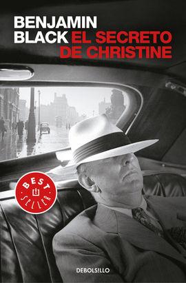 SECRETO DE CHRISTINE, EL [BOLSILLO]