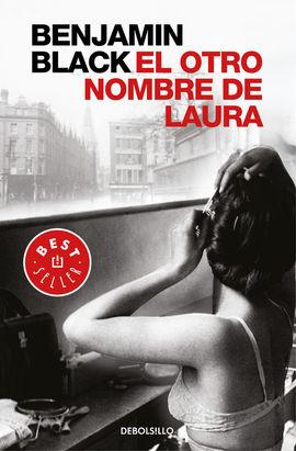 OTRO NOMBRE DE LAURA, EL [BOLSILLO]