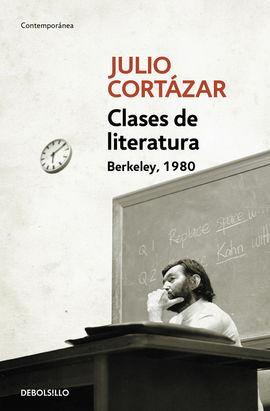 CLASES DE LITERATURA [BOLSILLO]