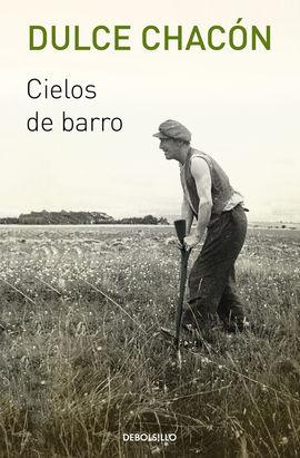 CIELOS DE BARRO [BOLSILLO]