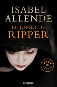 JUEGO DE RIPPER, EL [BOLSILLO]