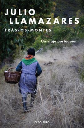 TRÁS-OS-MONTES [BOLSILLO]