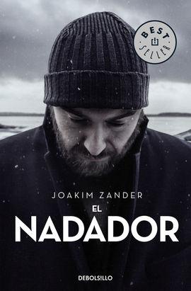 NADADOR, EL [BOLSILLO]