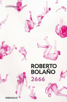 2666 [BOLSILLO]