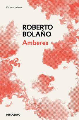 AMBERES [BOLSILLO]