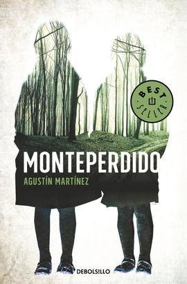 MONTEPERDIDO [BOLSILLO]