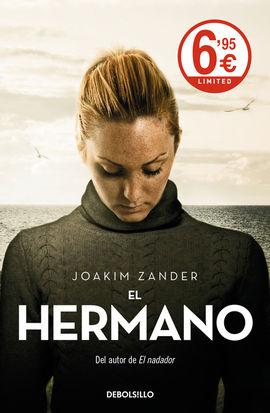 HERMANO, EL [BOLSILLO]