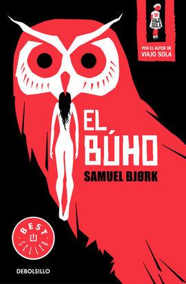 BÚHO, EL [BOLSILLO]
