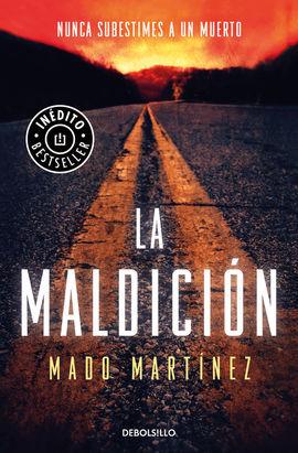 MALDICION, LA