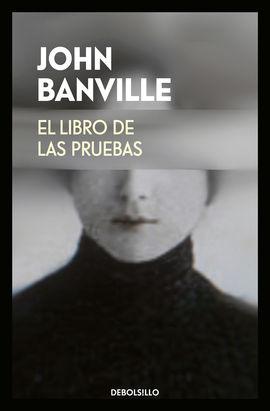 LIBRO DE LAS PRUEBAS, EL [BOLSILLO]