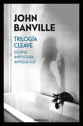 TRILOGÍA CLEAVE [BOLSILLO]