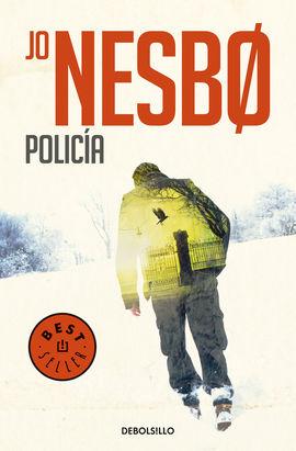 POLICÍA [BOLSILLO]