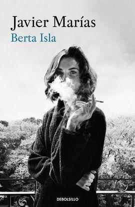BERTA ISLA [BOLSILLO]