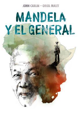 MANDELA Y EL GENERAL