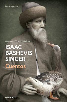 CUENTOS (SINGER) [BOLSILLO]