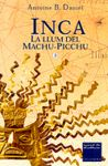 V.3 INCA. LA LLUM DEL MACHU-PICCHU