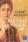 ULLS D'ANNIBAL, ELS