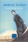 HOMES DE PLUJA