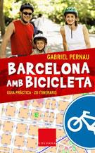 BARCELONA AMB BICICLETA
