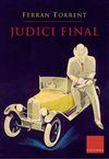 JUDICI FINAL
