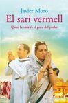 SARI VERMELL, EL