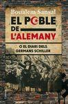 POBLE DE L'ALEMANY, EL