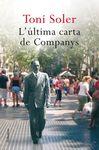 ULTIMA CARTA DE COMPANYS, L'