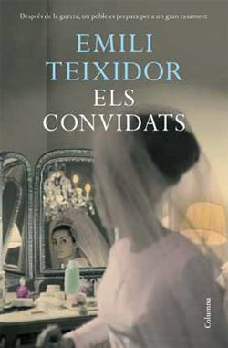 CONVIDATS, ELS