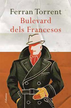 BULEVARD DELS FRANCESOS