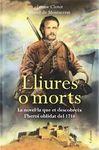 LLIURES O MORTS