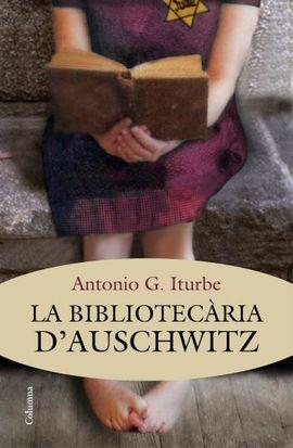 BIBLIOTECARIA D'AUSCHWITZ, LA