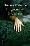 GUARDIA INVISIBLE, EL [CAT]