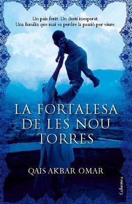 FORTALESA DE LES NOU TORRES, LA