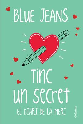 TINC UN SECRET