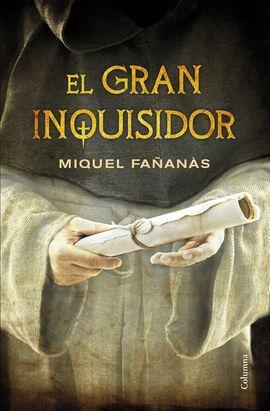 GRAN INQUISIDOR, EL