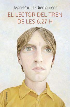 LECTOR DEL TREN DE LES 6,27 H