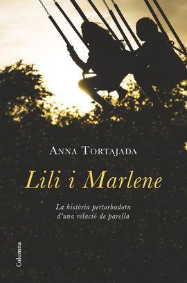 LILI I MARLENE