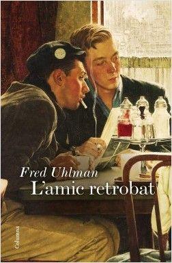 AMIC RETROBAT, L'