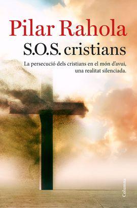 SOS CRISTIANS