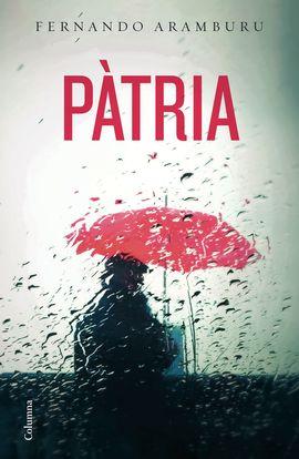 PATRIA [CAT]