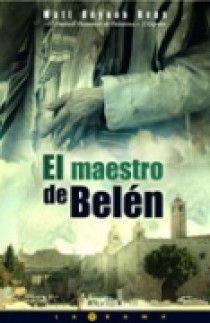 MAESTRO DE BELEN, EL