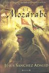 MOZARABE, EL
