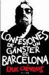 CONFESIONES DE UN GANSTER DE BARCELONA