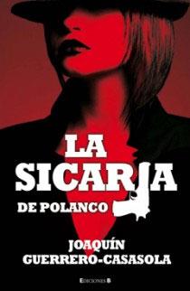 SICARIA DE POLANCO, LA