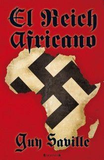REICH AFRICANO, EL