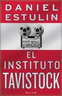 INSTITUTO TAVISTOCK, EL