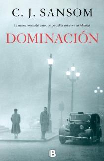 DOMINACI�N