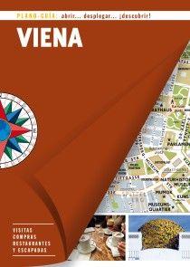 VIENA. PLANO GUIA -EDICIONES B