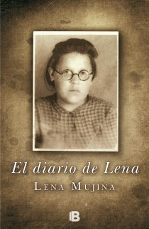 DIARIO DE LENA, EL